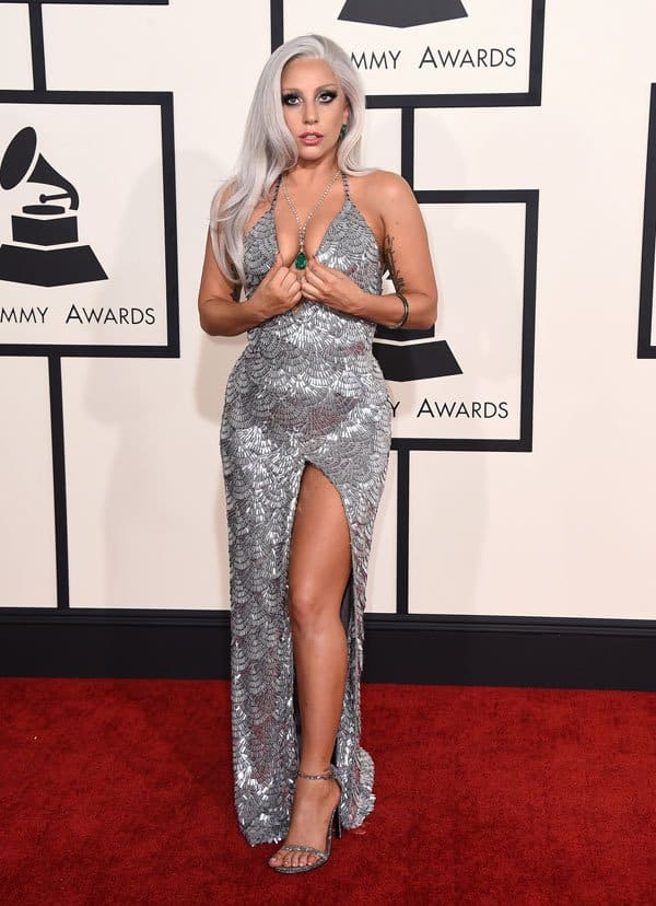 lady-gaga-2015-grammys-red-carpet-best-worst-dressed-2