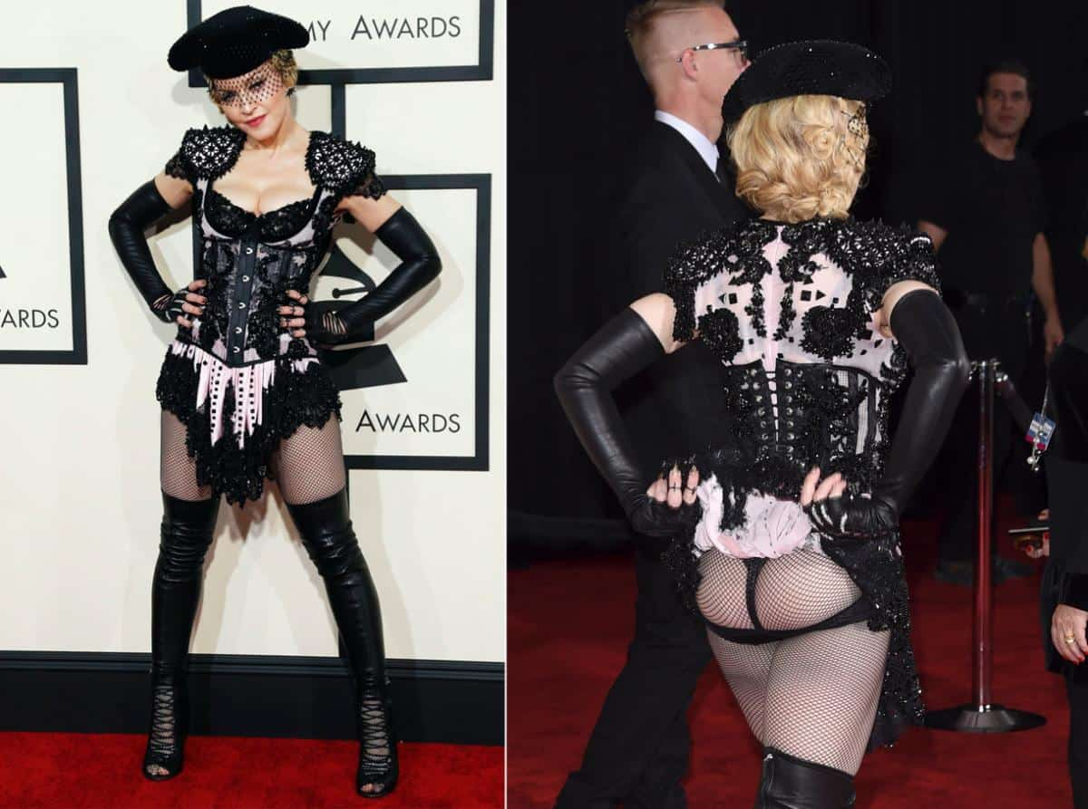 madonna-2015-grammys-red-carpet-best-worst-dressed