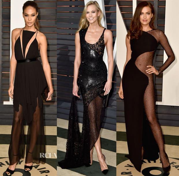 oscars-2015-red-carpet-models-vanity-fair-party