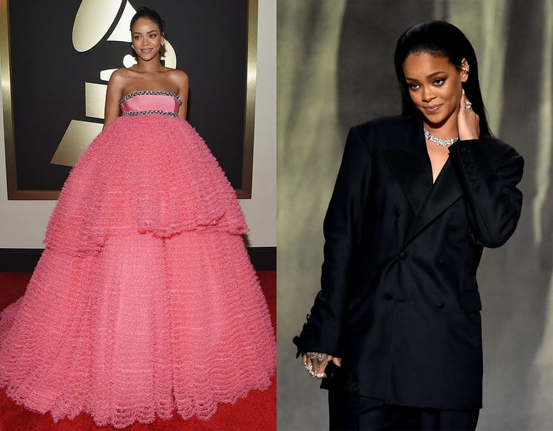 rihanna-2015-grammys-red-carpet-best-worst-dressed