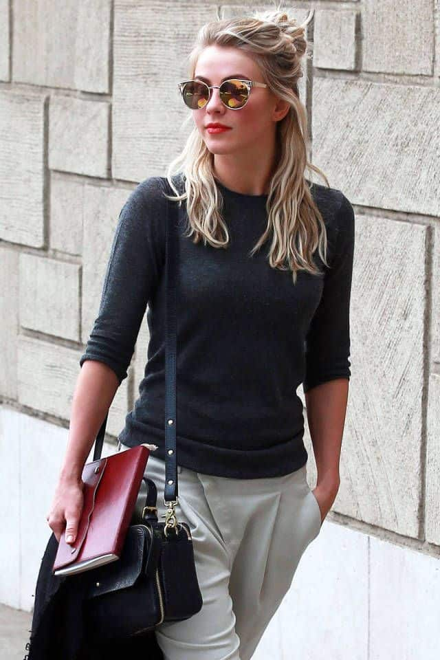 streetstyle-the-half-bun-hairstyle-trend-2015-3