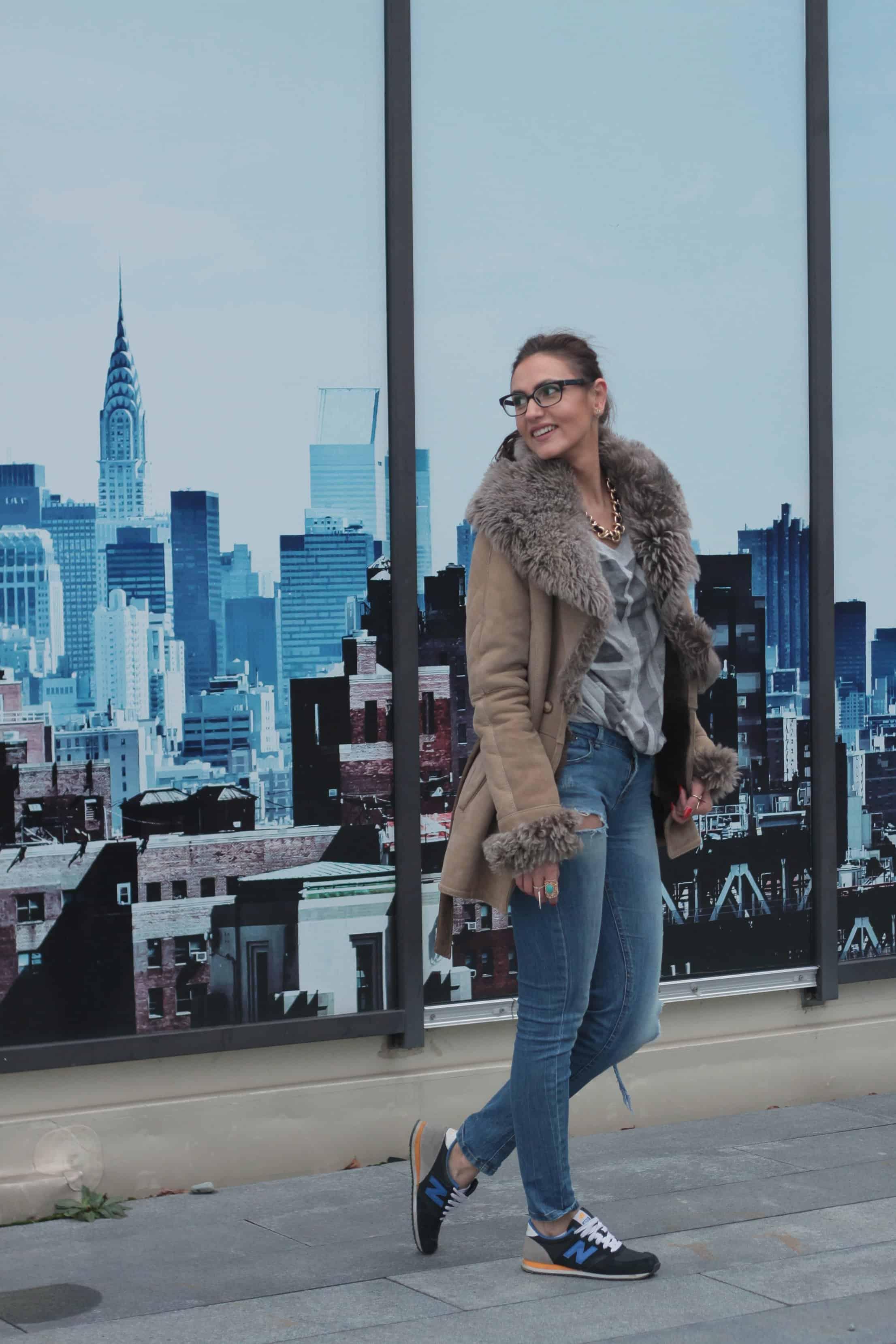 trendy-eyewear-blogger-style-glasses-shop-2