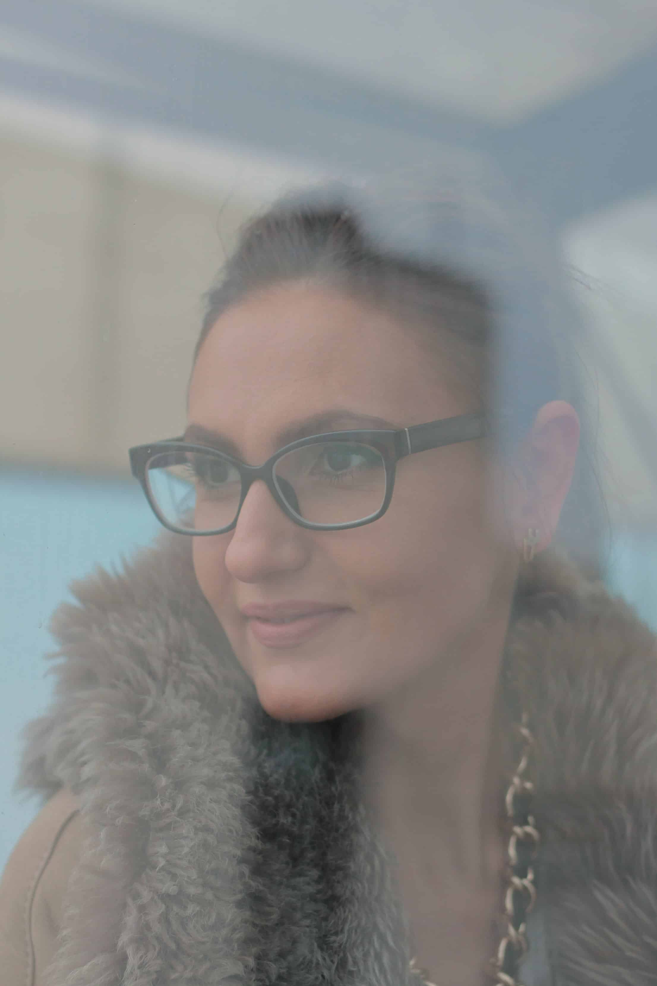 trendy-eyewear-blogger-style-glasses-shop-5