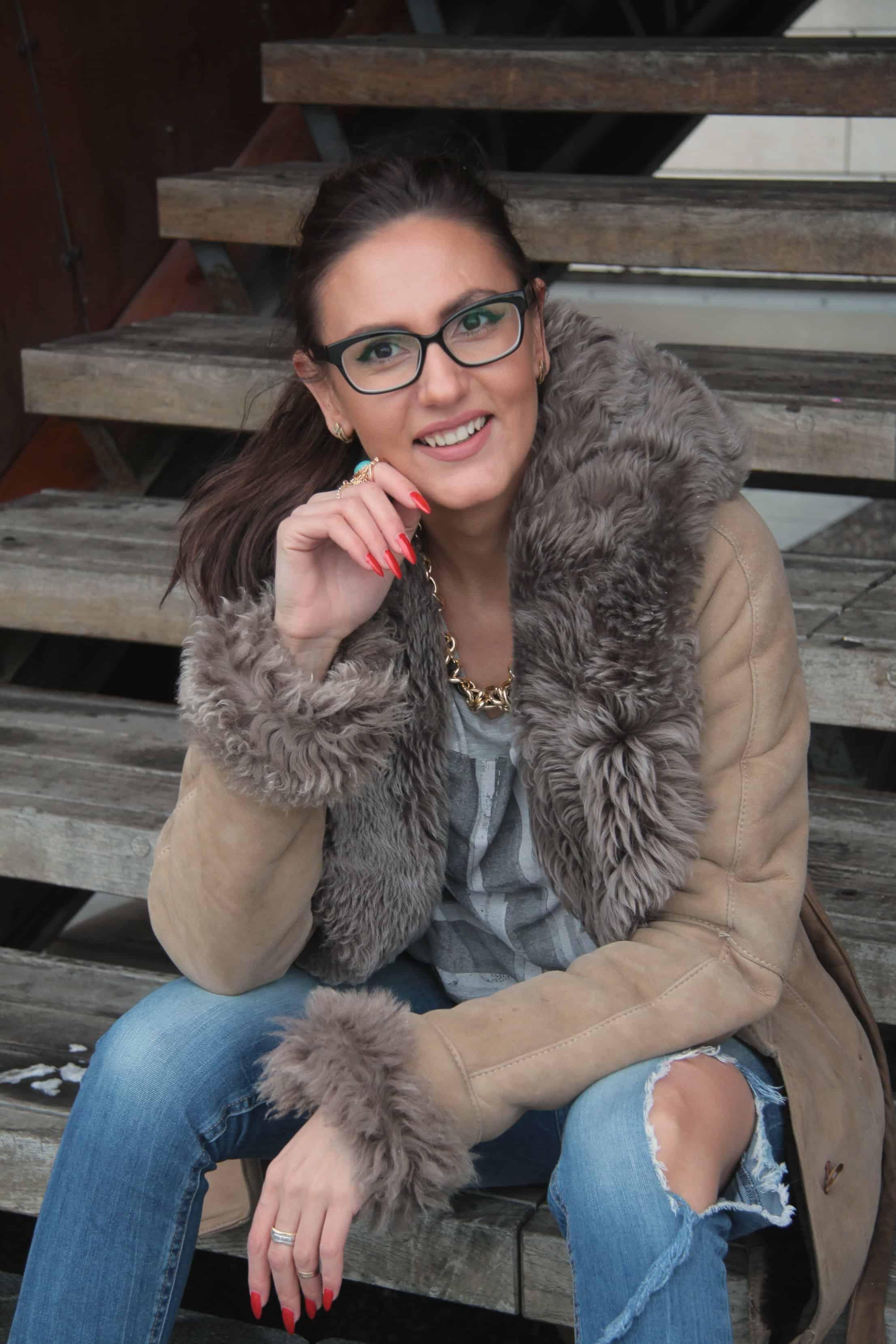 trendy-eyewear-look-glasses-shop-3