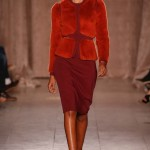 Trends Spotted At NYFW For 2015 Fall