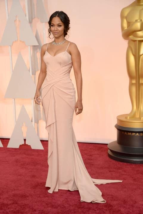 zoe-saldana-oscars-2015-red-carpet-best-worst-dressed