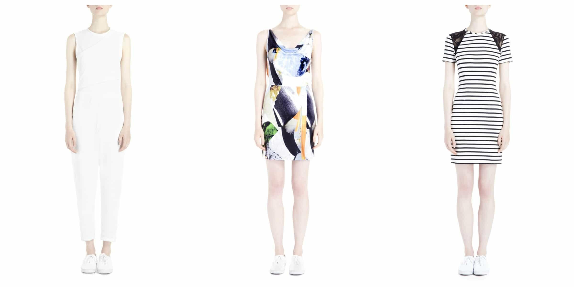 2015-spring-fashion-Yigal Azrouel-3