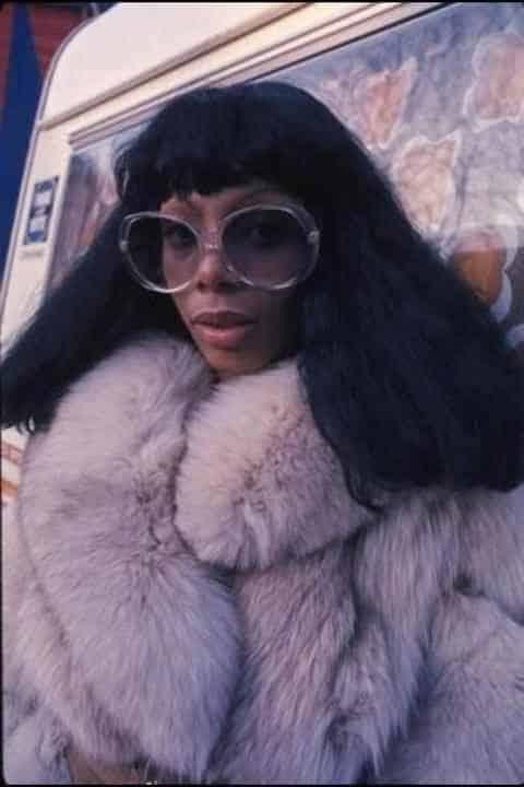 70s-fashion-1