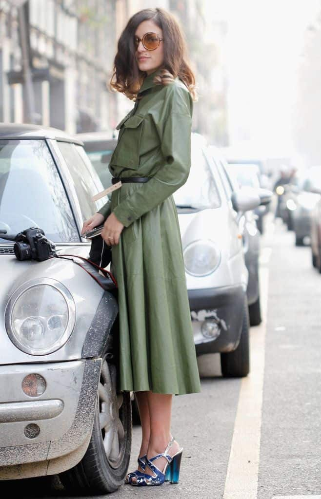 70s-fashion-10