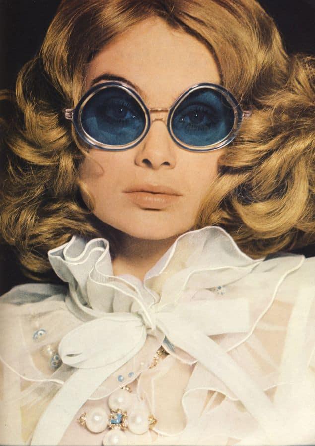 70s-fashion-12