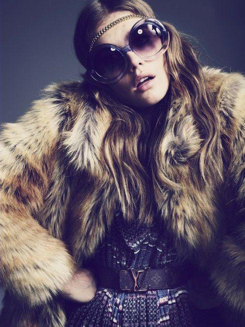 70s-fashion-13