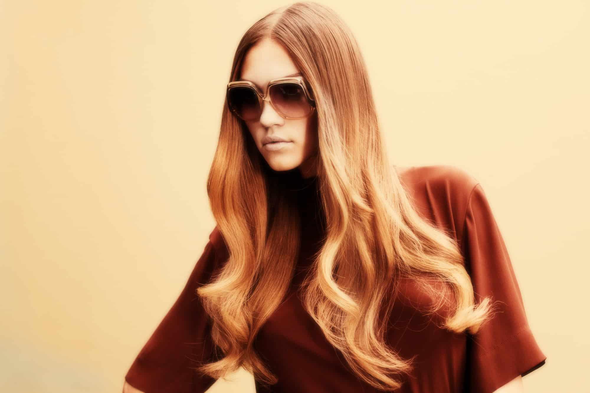 70s-fashion-16