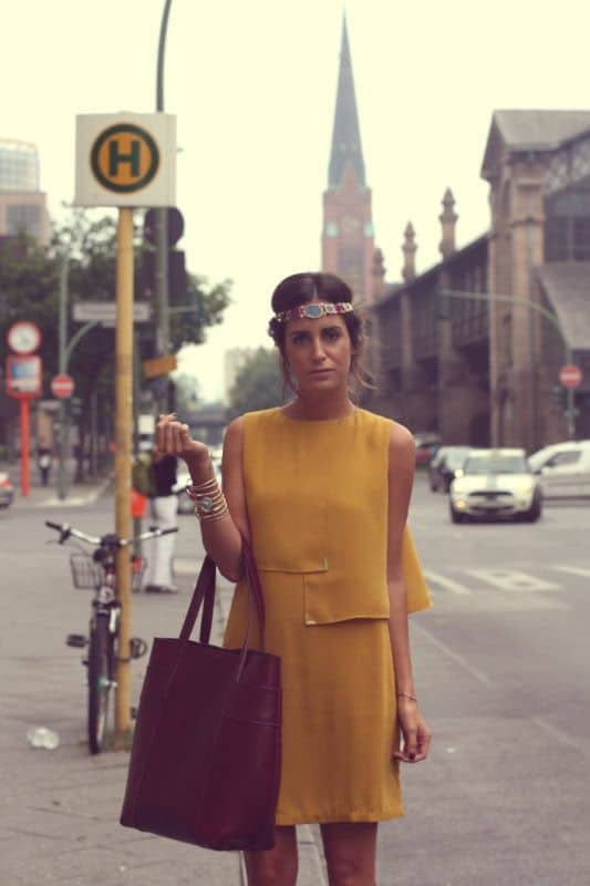70s-fashion-17