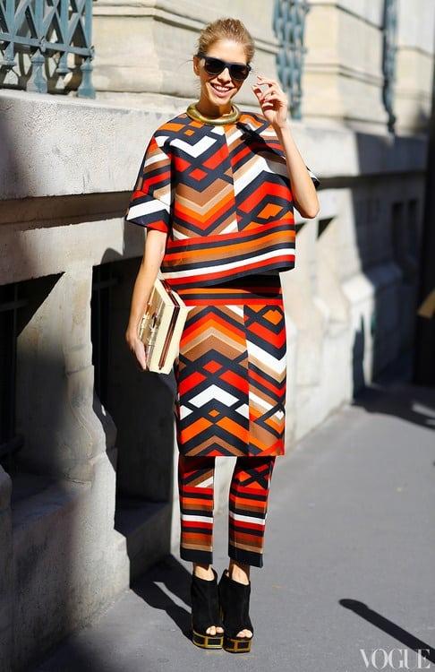 70s-fashion-18