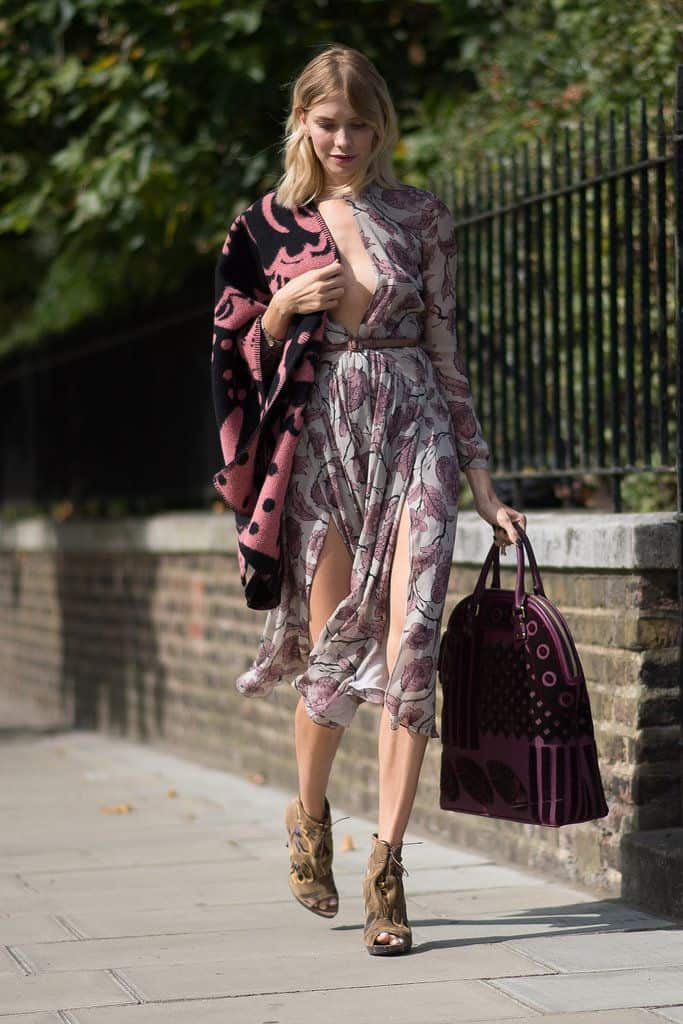 Light Brown Dress Shoes