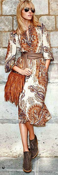 70s-fashion-25