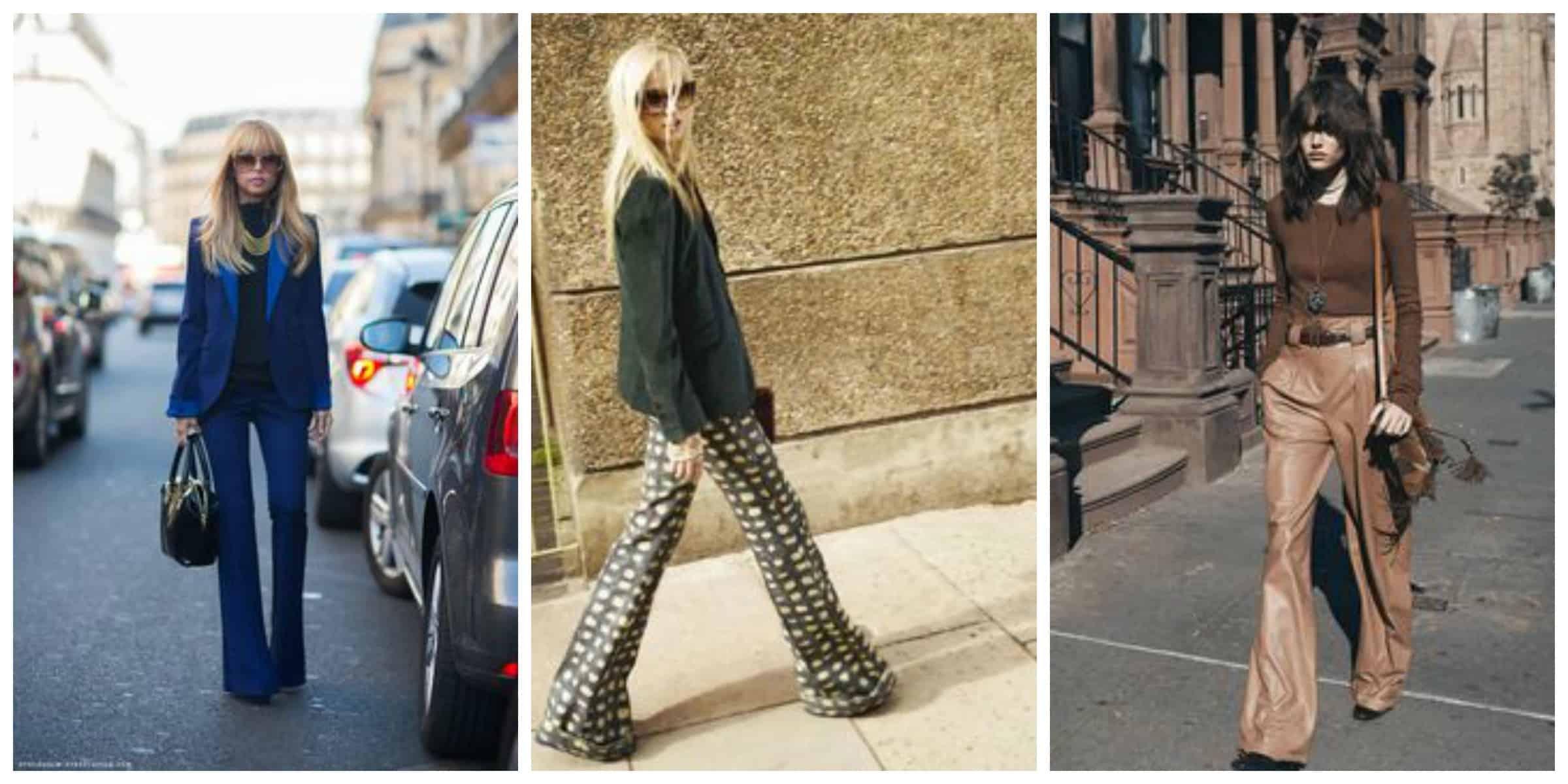 70s-fashion-27