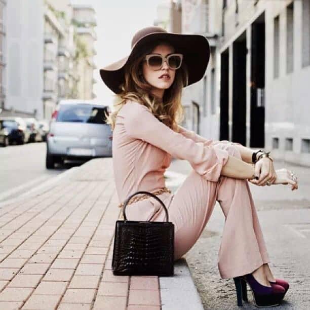 70s-fashion-3