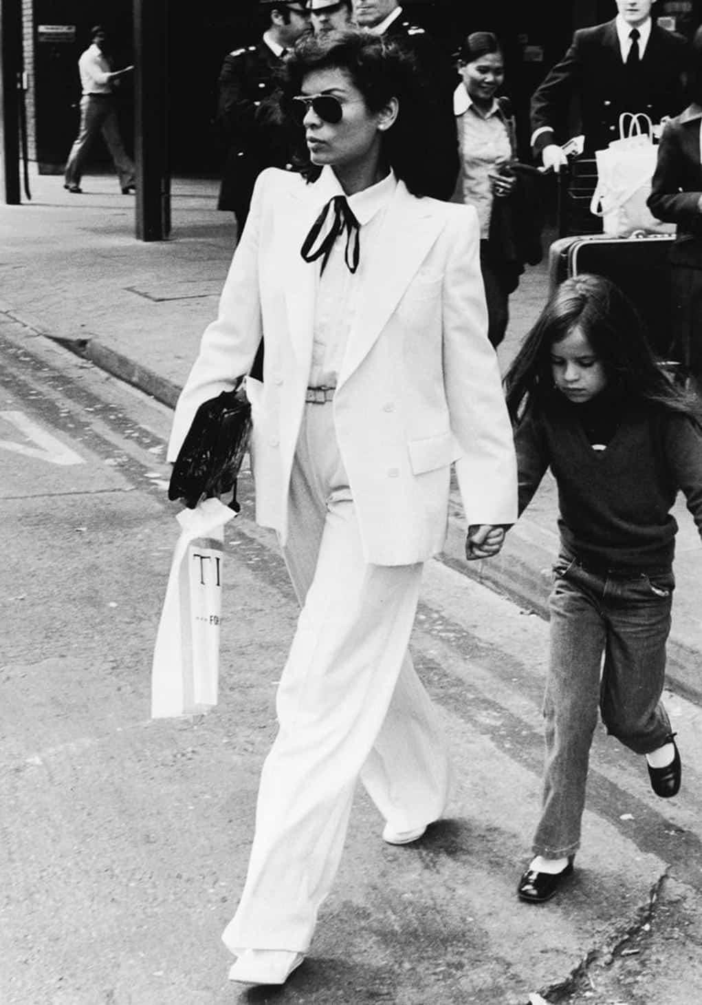 70s-fashion-38