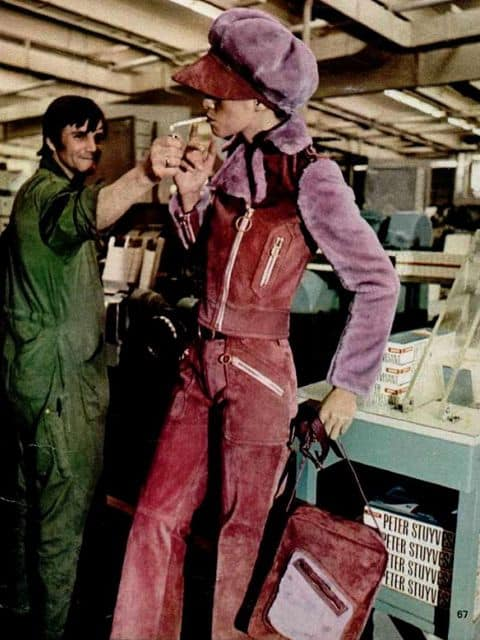 70s-fashion-8