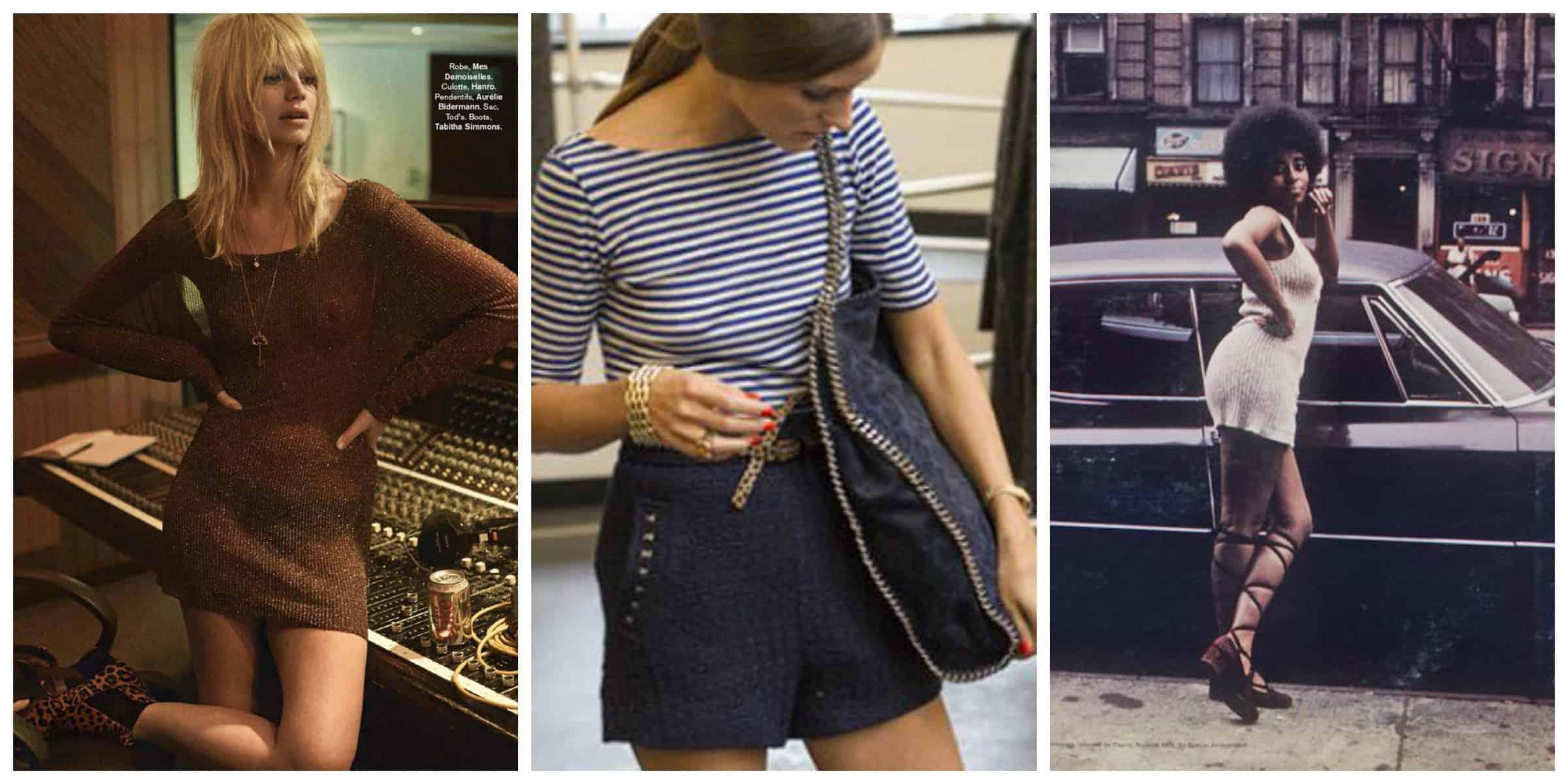 70s-fashion-mini-skirts