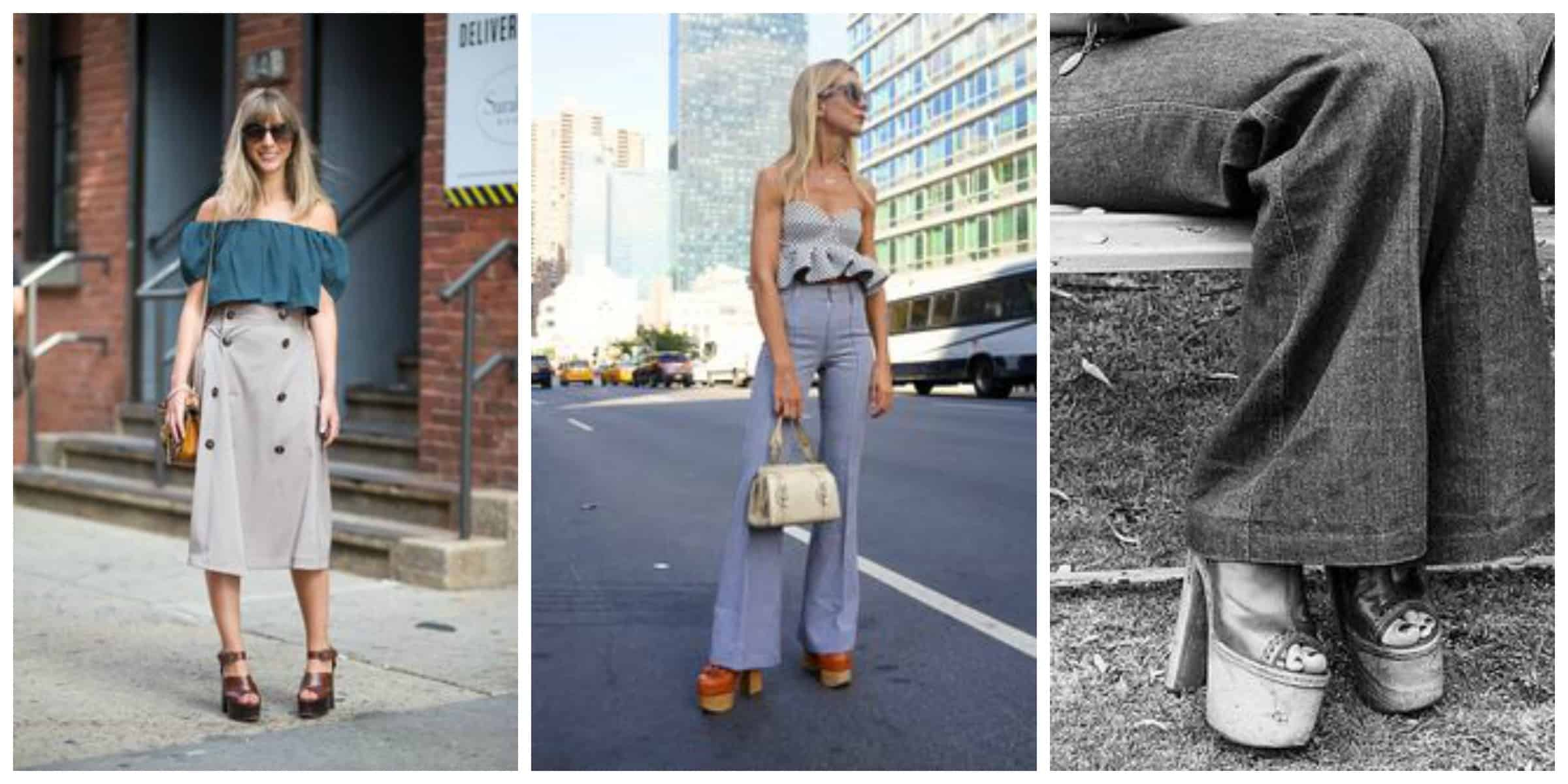 ea0c2f750484 1970s Fashion: 10 Things You Need This Spring To Get The '70s Look