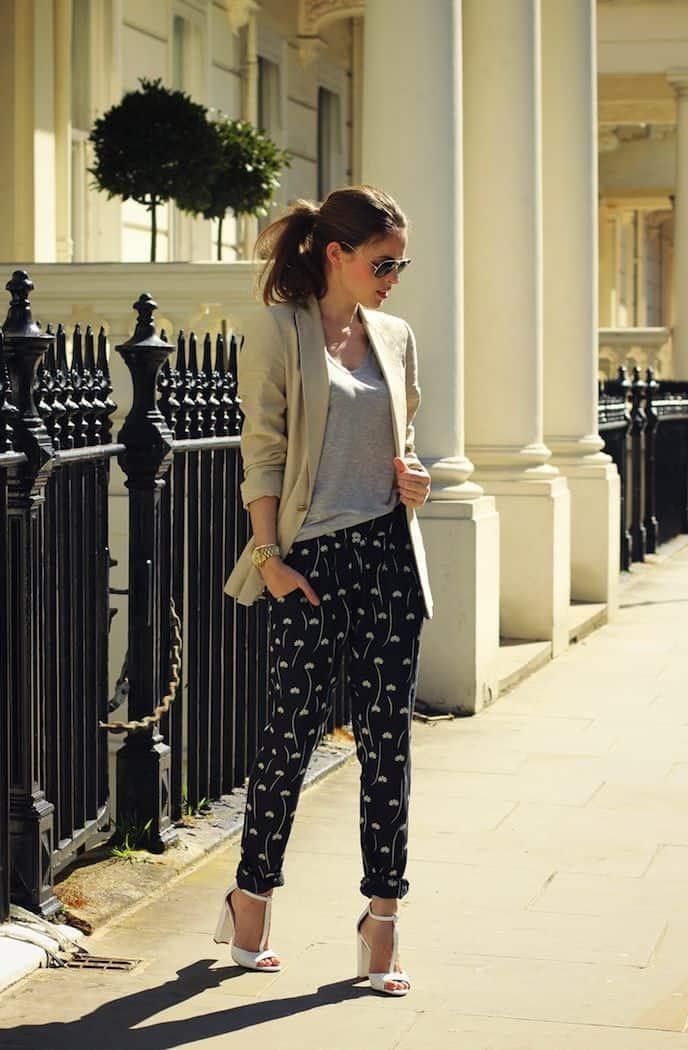 Loungewear-Womens-Street-Style-2