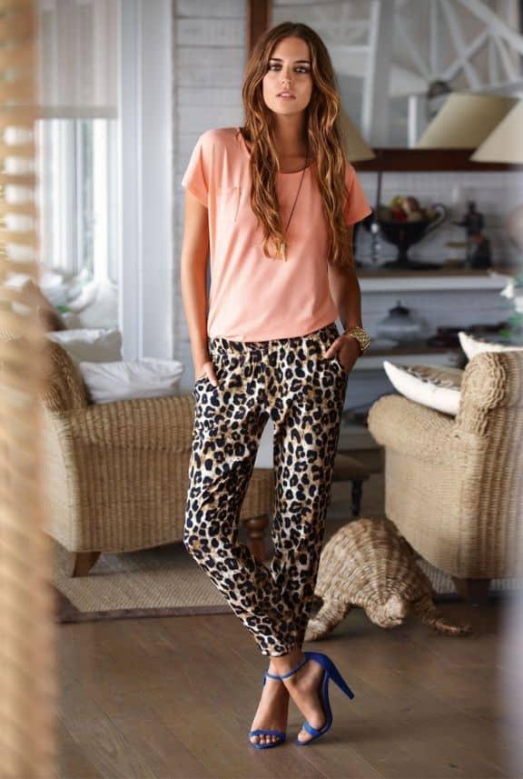 Loungewear-Womens-Street-Style-4