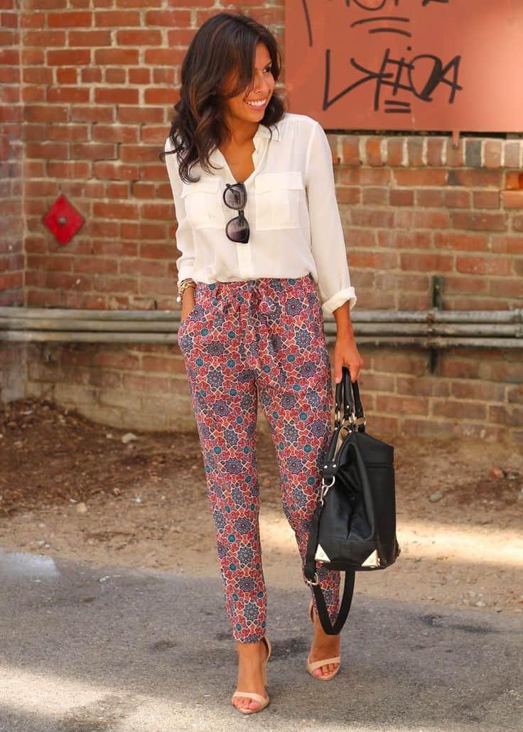 Loungewear-Womens-Street-Style-9