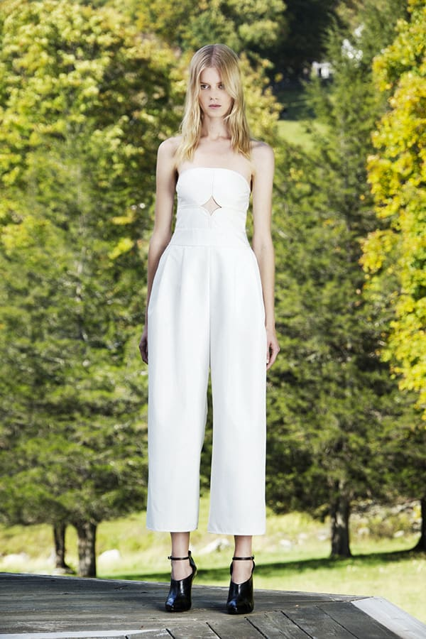 Yigal Azrouel-spring-2015-trend-11
