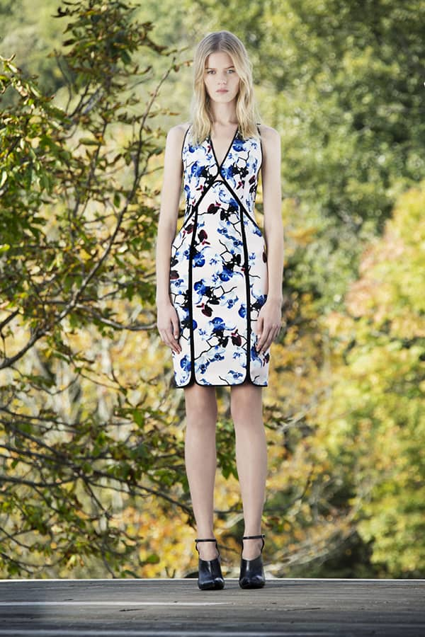 Yigal Azrouel-spring-2015-trend-4
