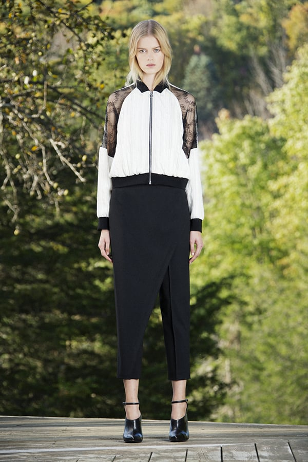 Yigal Azrouel-spring-2015-trend-7
