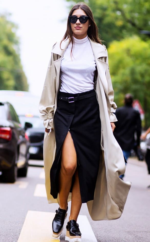 beige-trench-coat-1