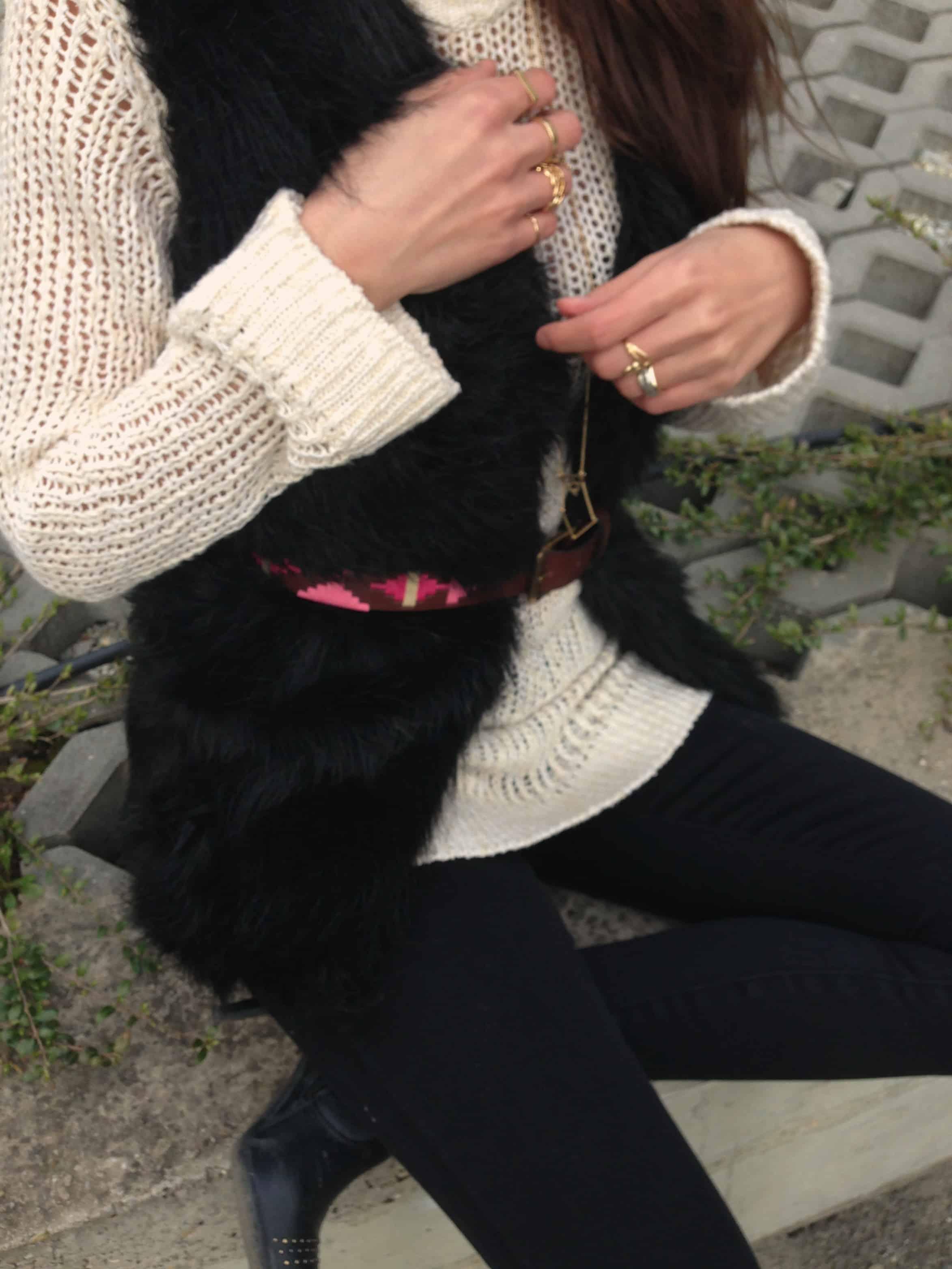 belt-over-vest-style-fashiontag-4