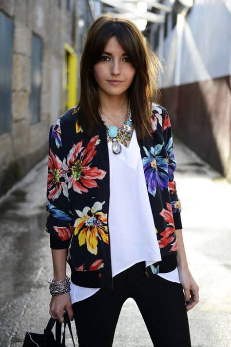 bomber-jacket-spring-look