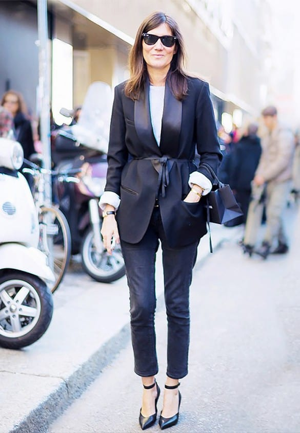 boyfriend-blazer-belt-look