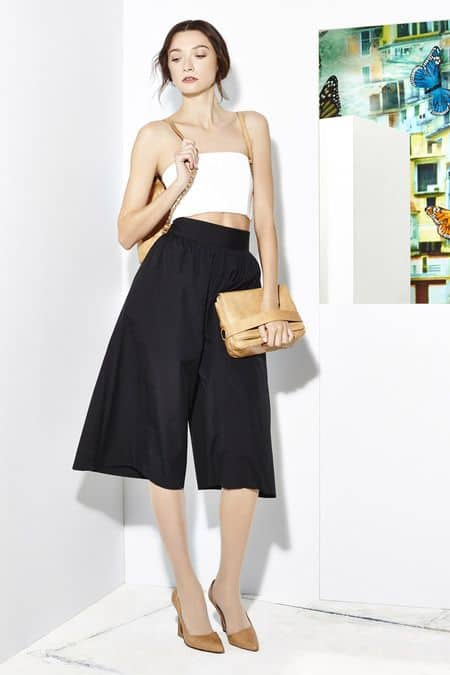 culottes-look-spring-2015-3