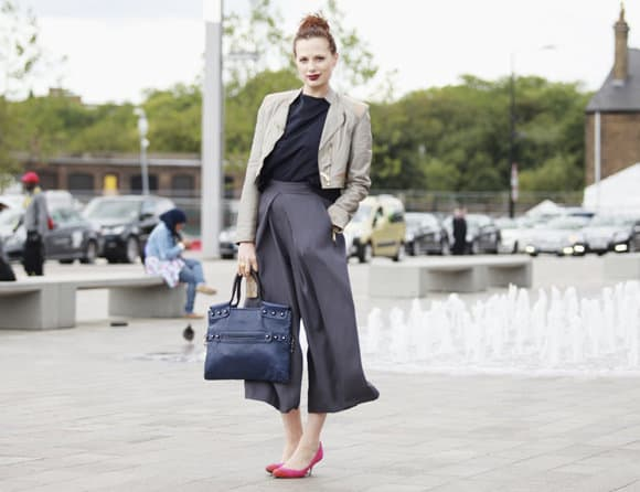 culottes-outfits-10