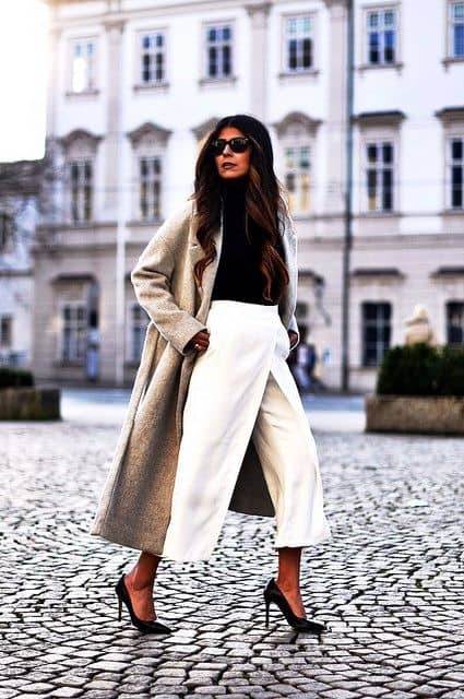 culottes-outfits-2