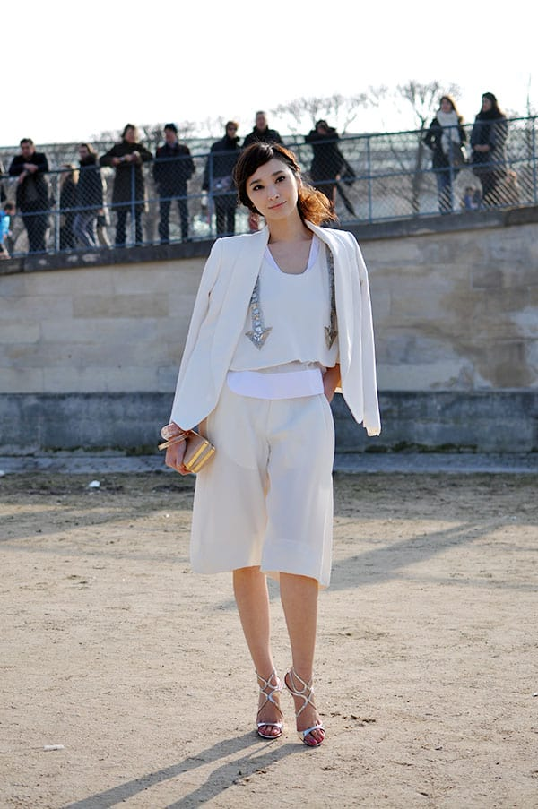 culottes-outfits-3