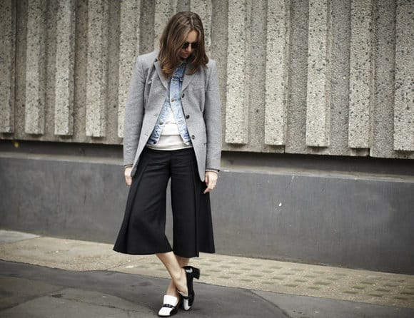 culottes-outfits-7