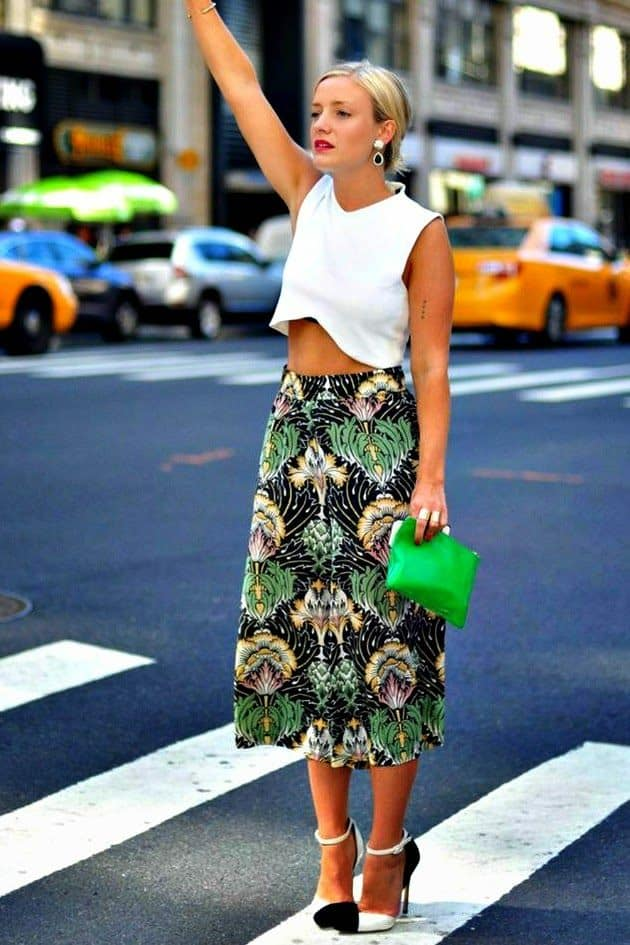 culottes-outfits-8