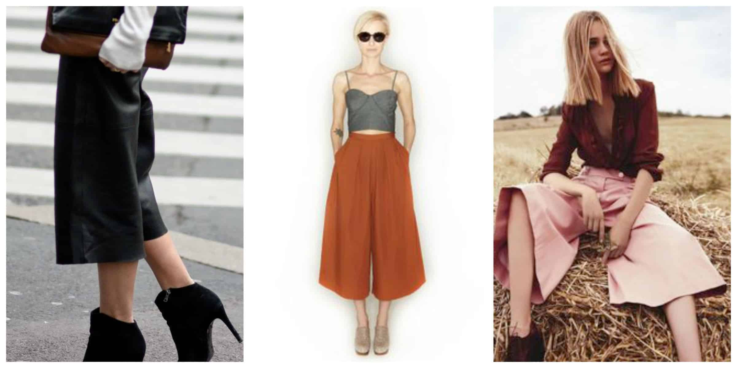culottes-trend-2015-spring-1