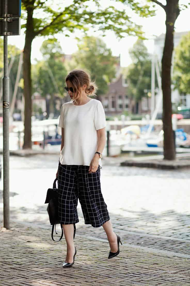 culottes-trend-2015-spring-3