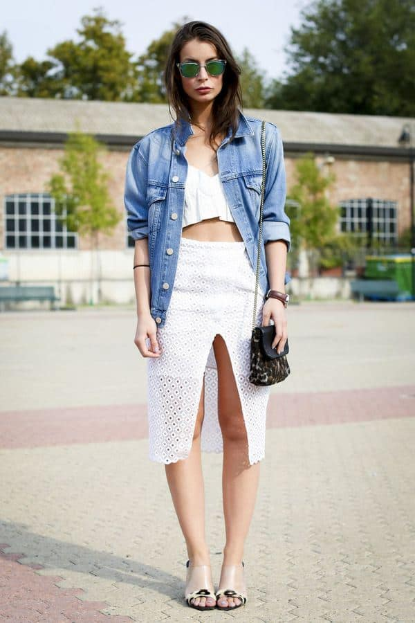 denim-jacket-outfit