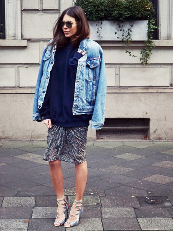 denim-jacket-spring-look