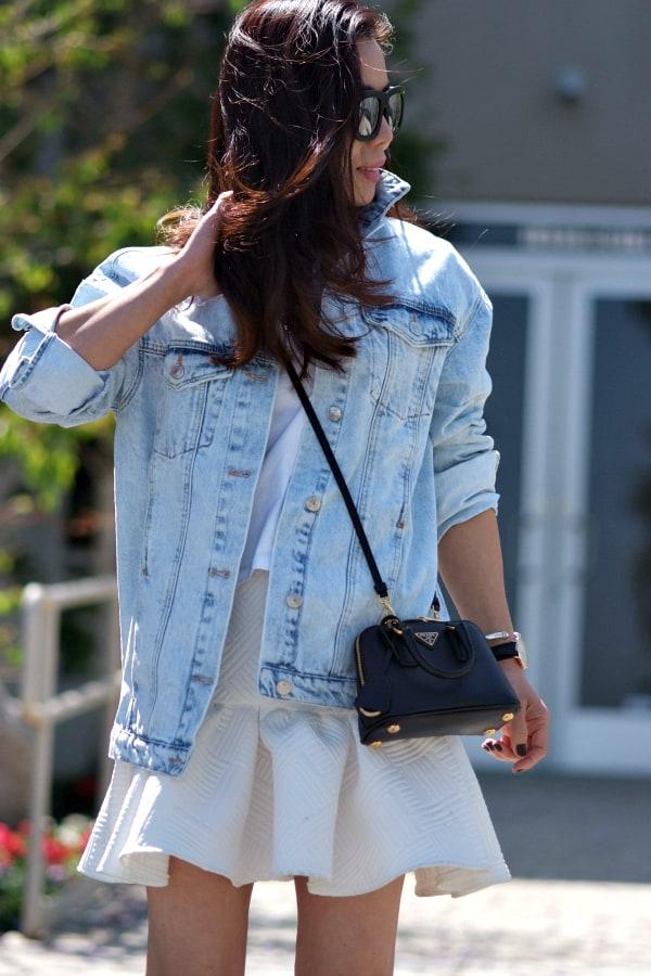 denim-jacket-street-style