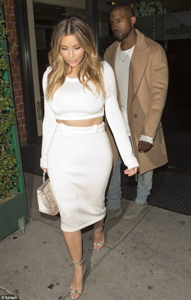 kimk-matching-sets