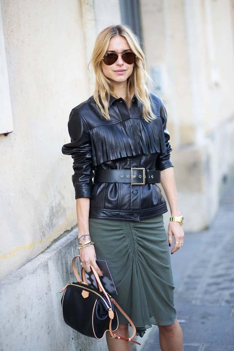 leather-jacket-style