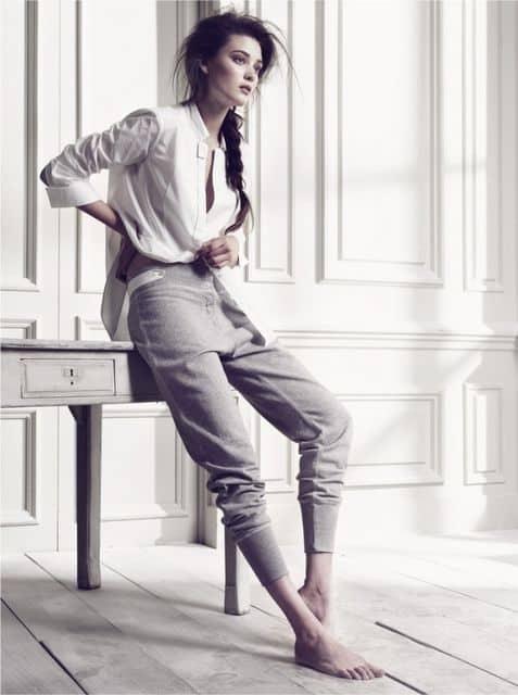 loungewear-goes-street-style-spring-trend-1